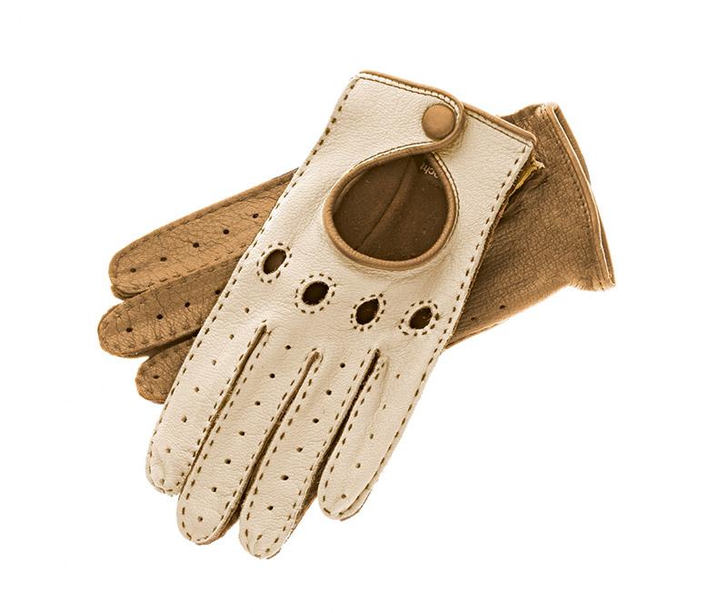 gants de conduite pour le mariage le journal du mari. Black Bedroom Furniture Sets. Home Design Ideas