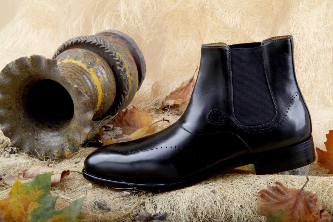 tailles de chaussures