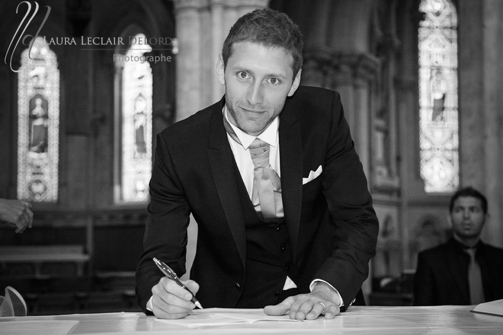 Laura Leclair Delord photographe mariage homme