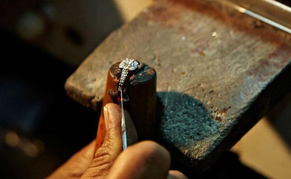 guide bijoux