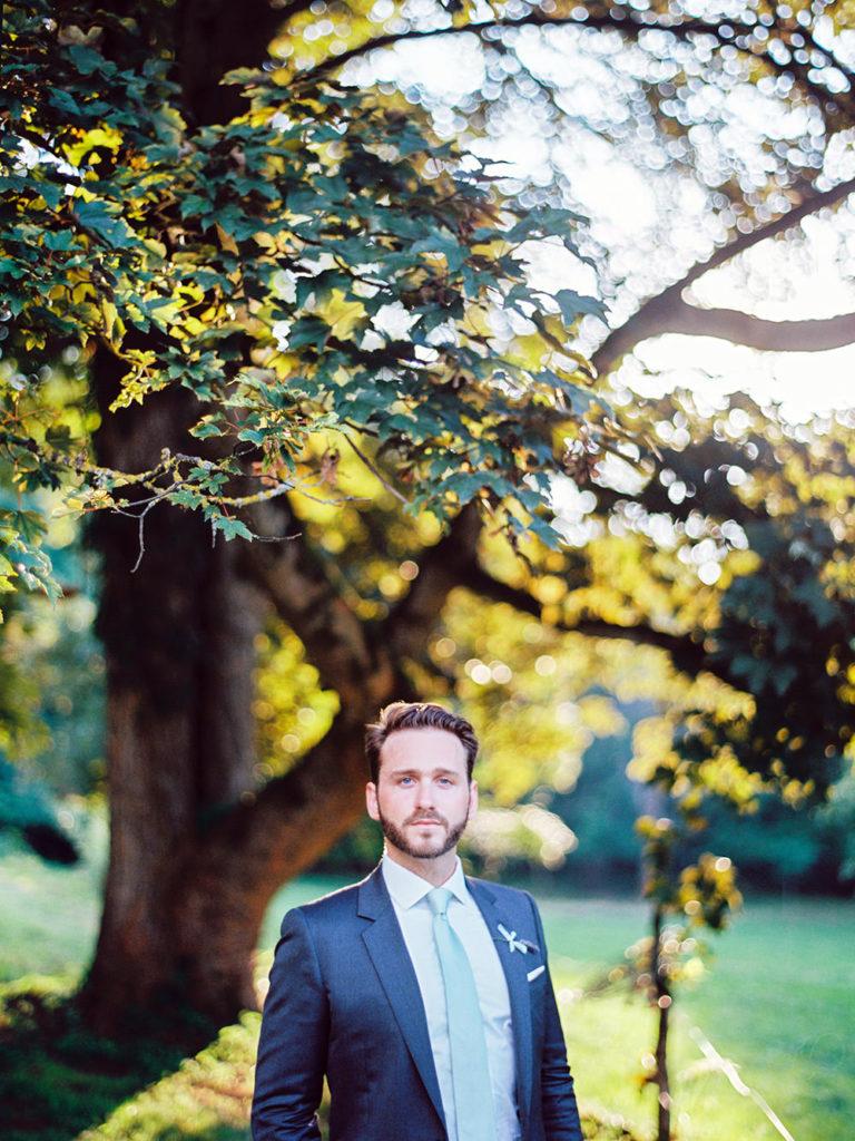 michael ferire photographe de mariage