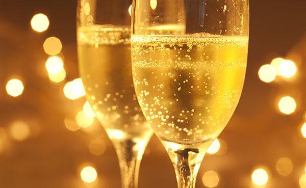 choisir votre champagne