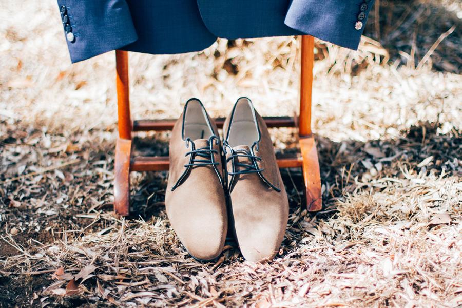 22-L+J_wedding_bandol-14