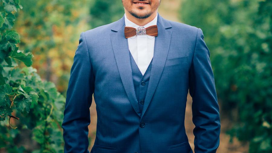 24-L+J_wedding_bandol-448