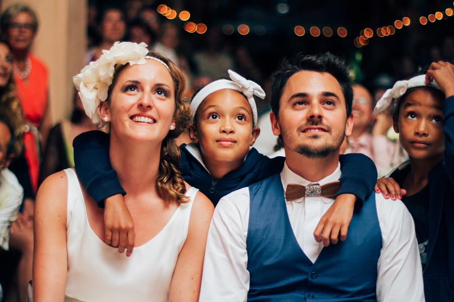 25-L+J_wedding_bandol-526
