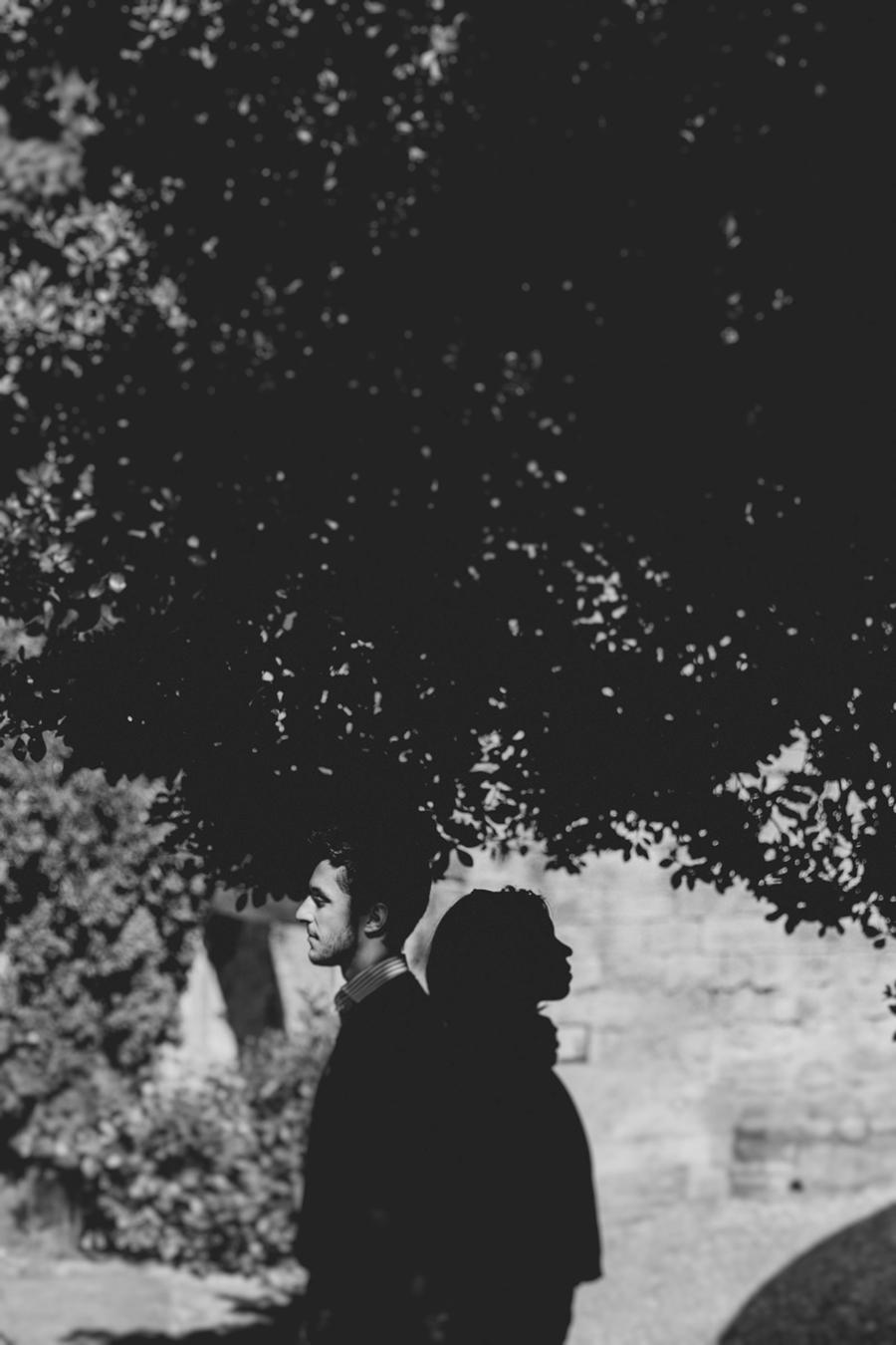 26-neupap_photography_seance_engagement_bonnieux_sandra+vincent_luberon-43