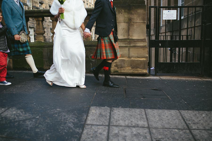 ericrenepenoyweddingphotographer-destination-storyteller-scotland-france (20 sur 39)