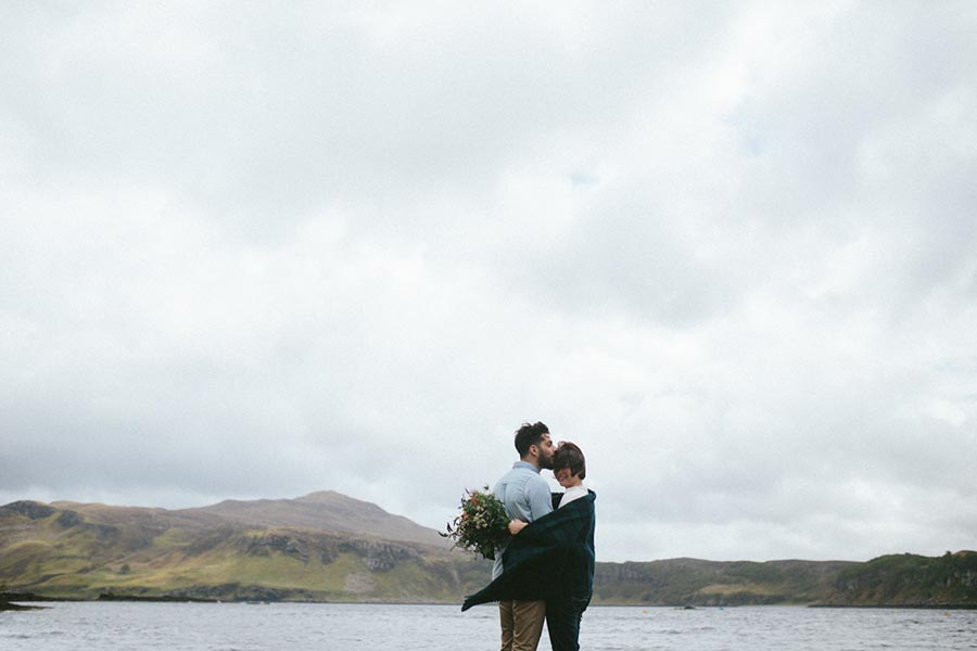 ericrenepenoyweddingphotographer-destination-storyteller-scotland-france (30 sur 39)