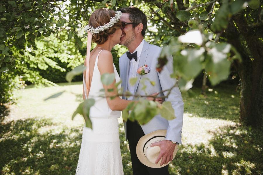 0140-WEB-Mariage Claire & Jordi 12 juillet 2014 @ Rouffiac © Lovely Pics-3820