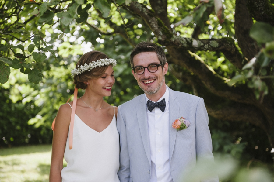 0149-WEB-Mariage Claire & Jordi 12 juillet 2014 @ Rouffiac © Lovely Pics-3847