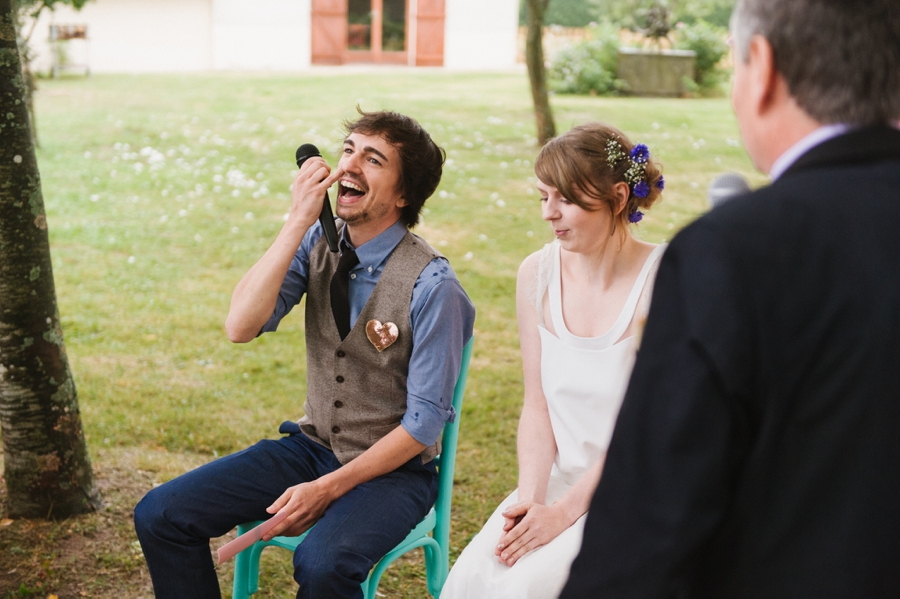 0236-WEB-Mariage Laura & Gwenael 28 juin 2014 @ Nibelle © Lovely Pics-7673