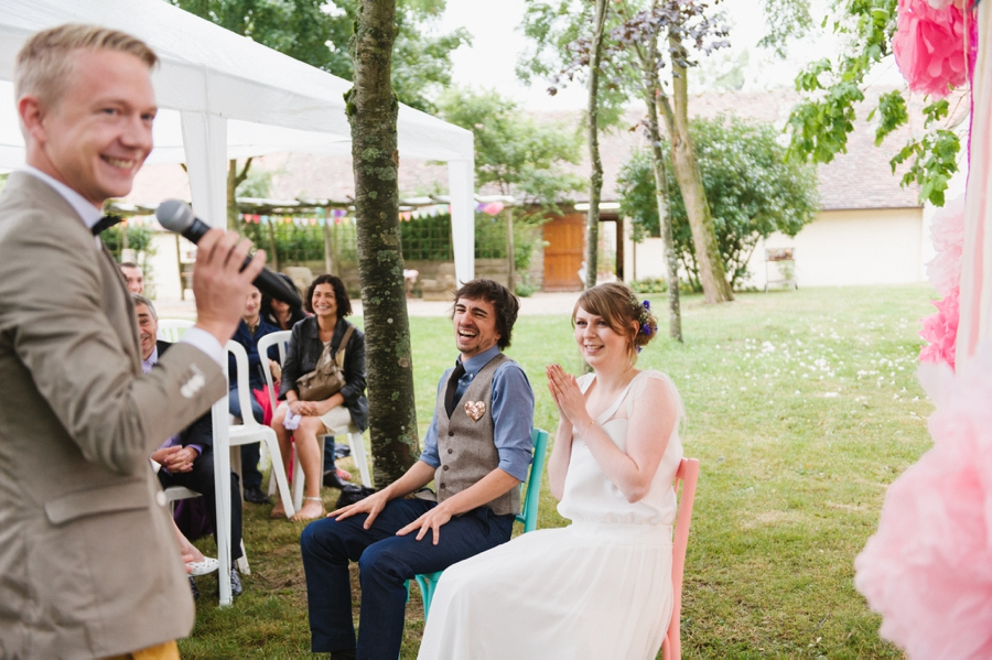 0285-WEB-Mariage Laura & Gwenael 28 juin 2014 @ Nibelle © Lovely Pics-7770