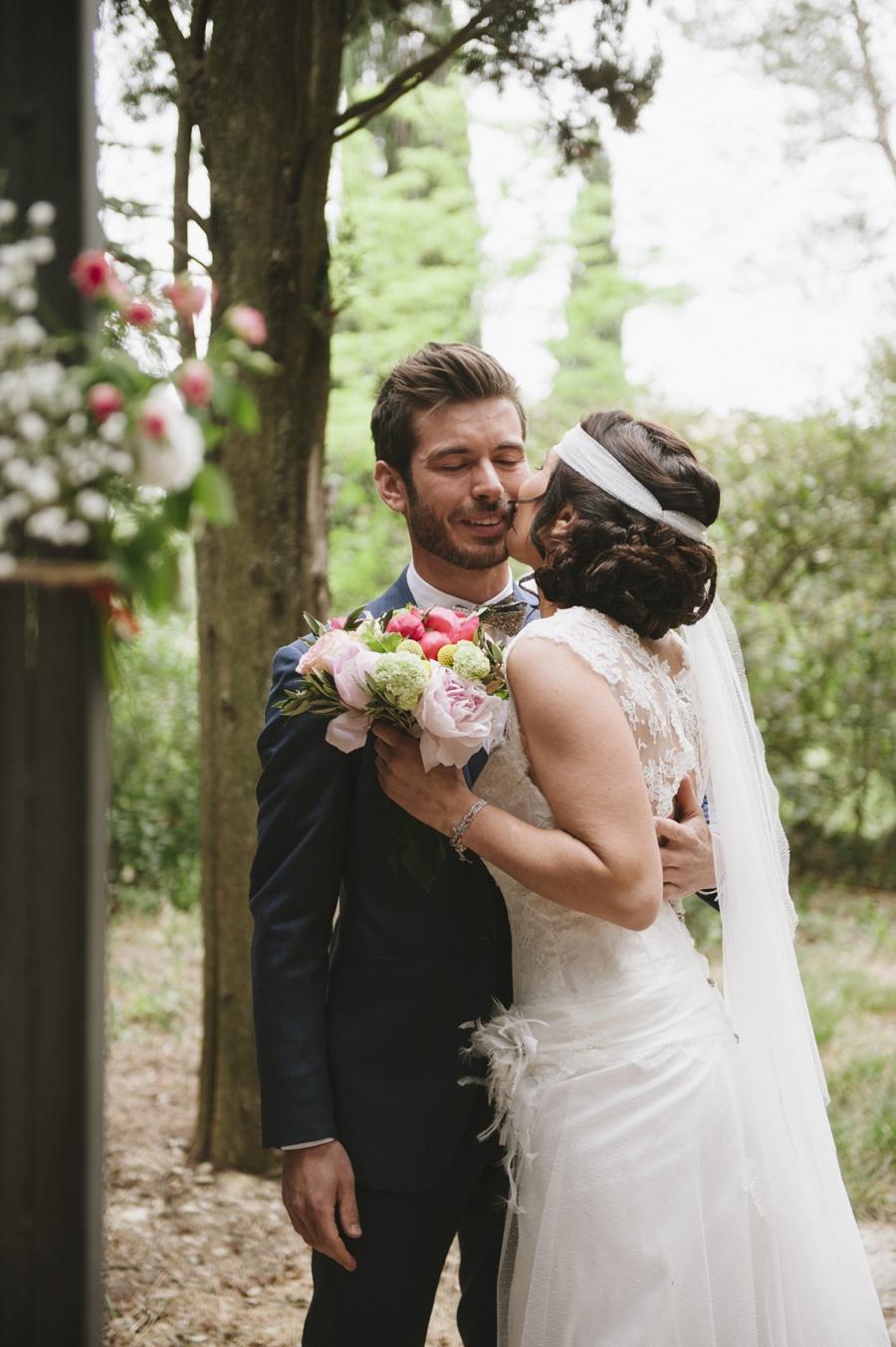 0286-web - Mariage Marion & Brice 9-10 mai 2014 @ Mas des Violettes Valflaunes © Lovely Pics-5128