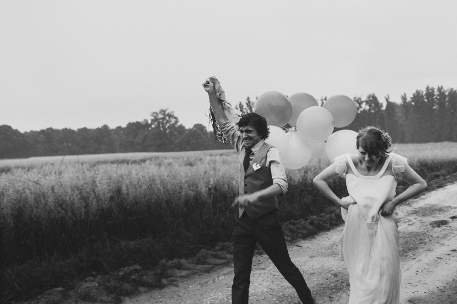 0533-WEB-Mariage Laura & Gwenael 28 juin 2014 @ Nibelle © Lovely Pics-8083