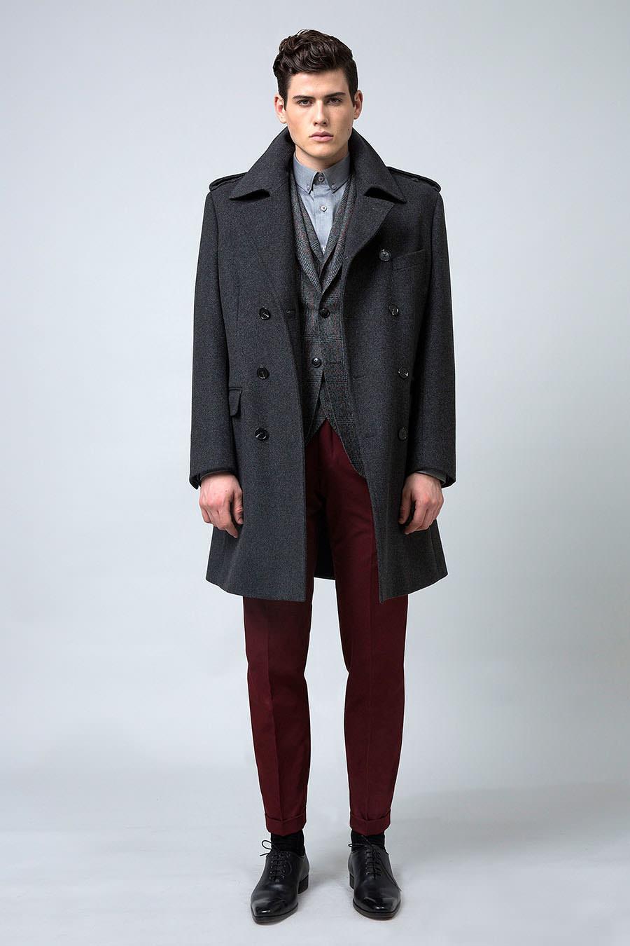 manteau-sur-mesure-gris-anthracite