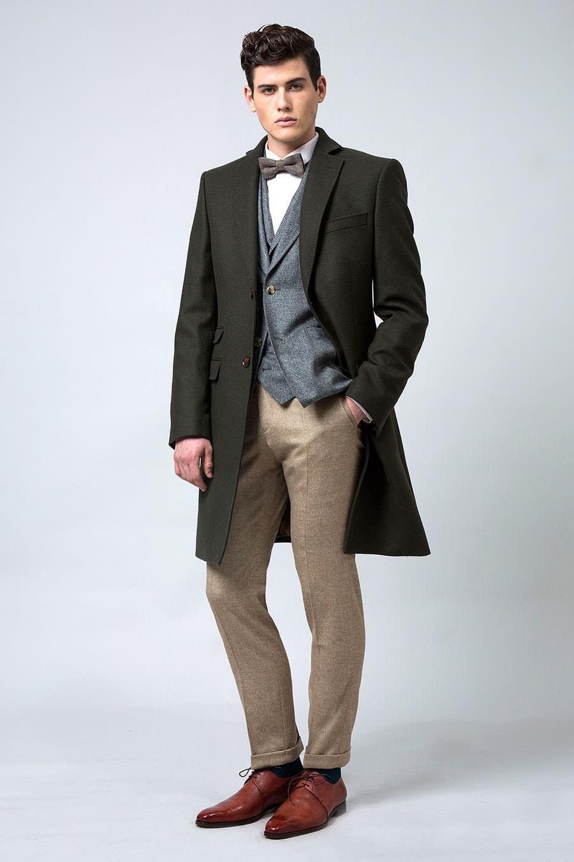 manteau-sur-mesure-kaki