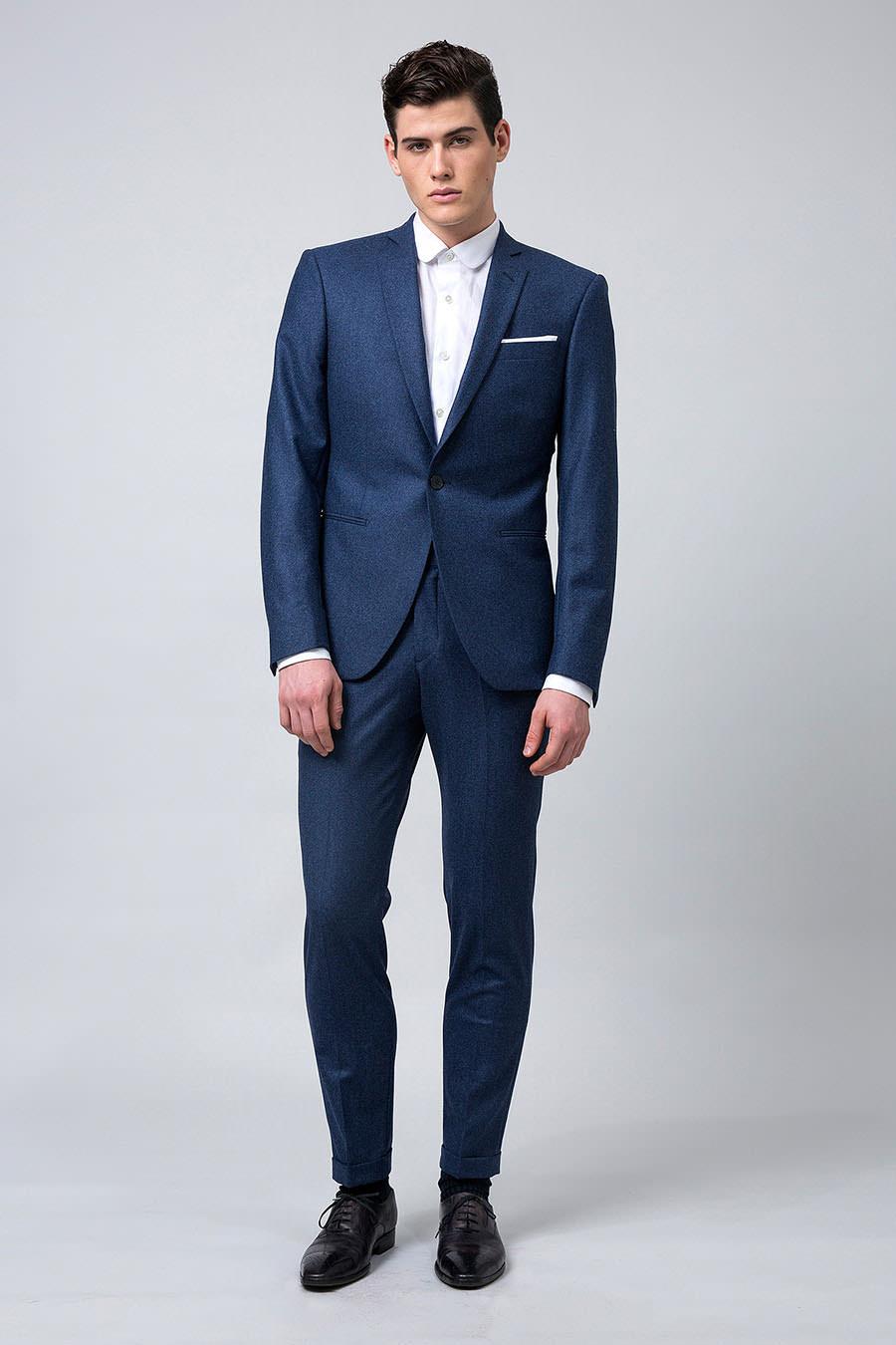 samonsurmesureH16 costume bleu-2