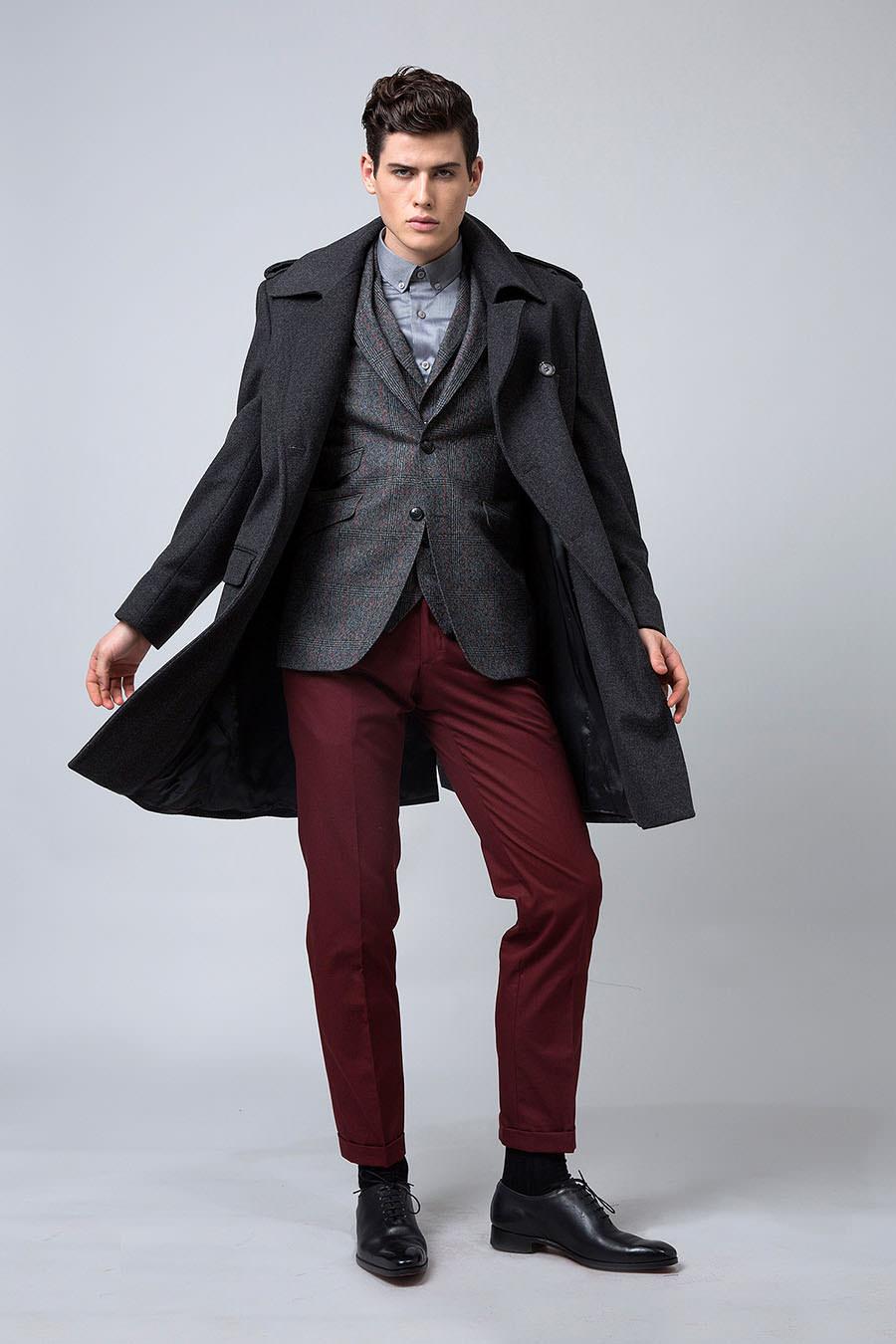 samonsurmesureH16 manteau gris-2