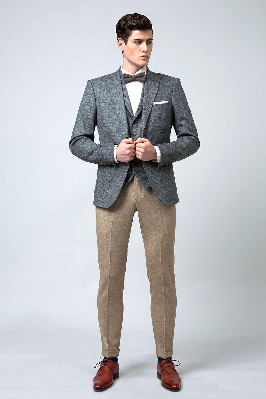 veste-sur-mesure-en-flanelle-armuree-avec-gilet-coordonne