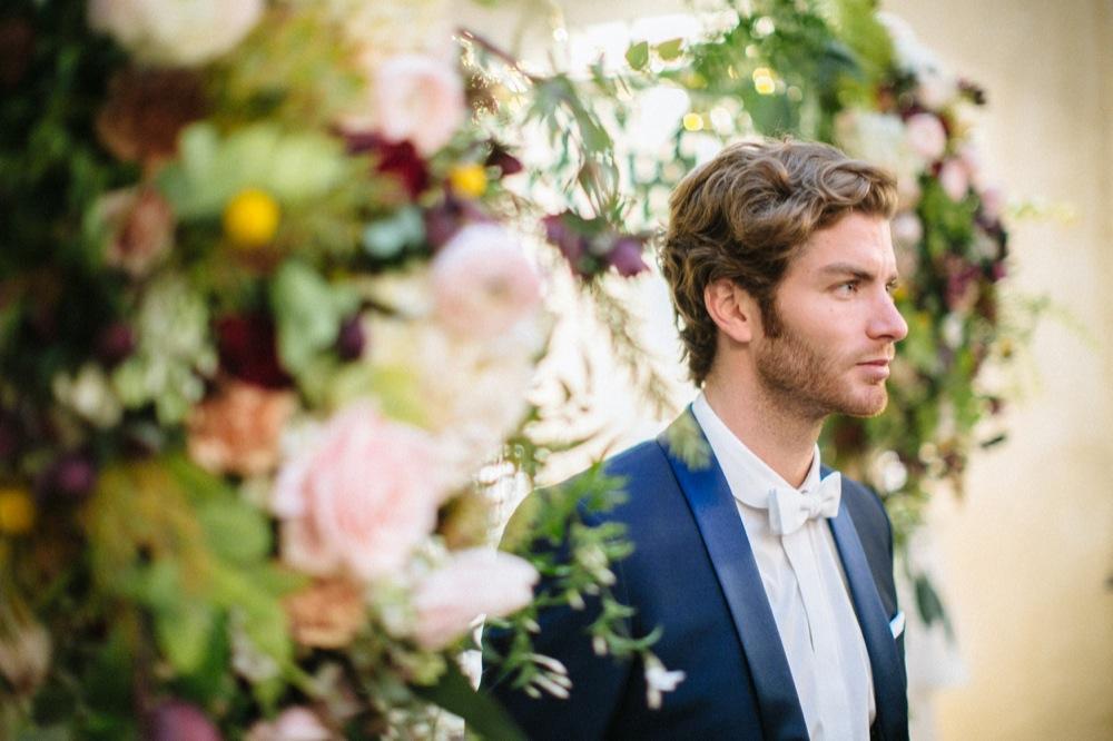 Festival mariage Love Etc 2015