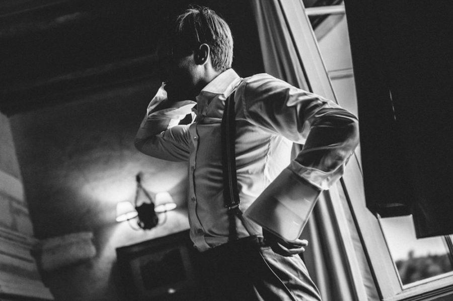 Sylvainlelepvrierphotographe-MARIAGE-14