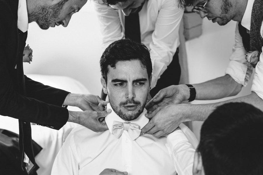 Sylvainlelepvrierphotographe-MARIAGE-18