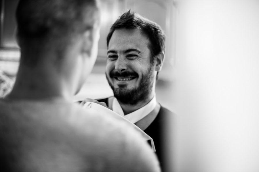 Sylvainlelepvrierphotographe-MARIAGE-2