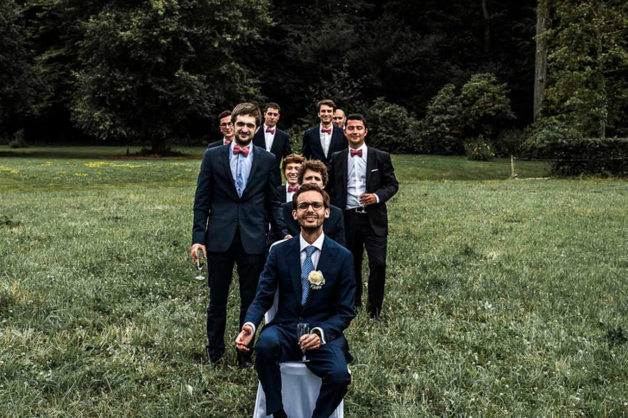 Sylvainlelepvrierphotographe-MARIAGE-7