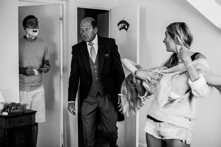 Sylvainlelepvrierphotographe-MARIAGE-8