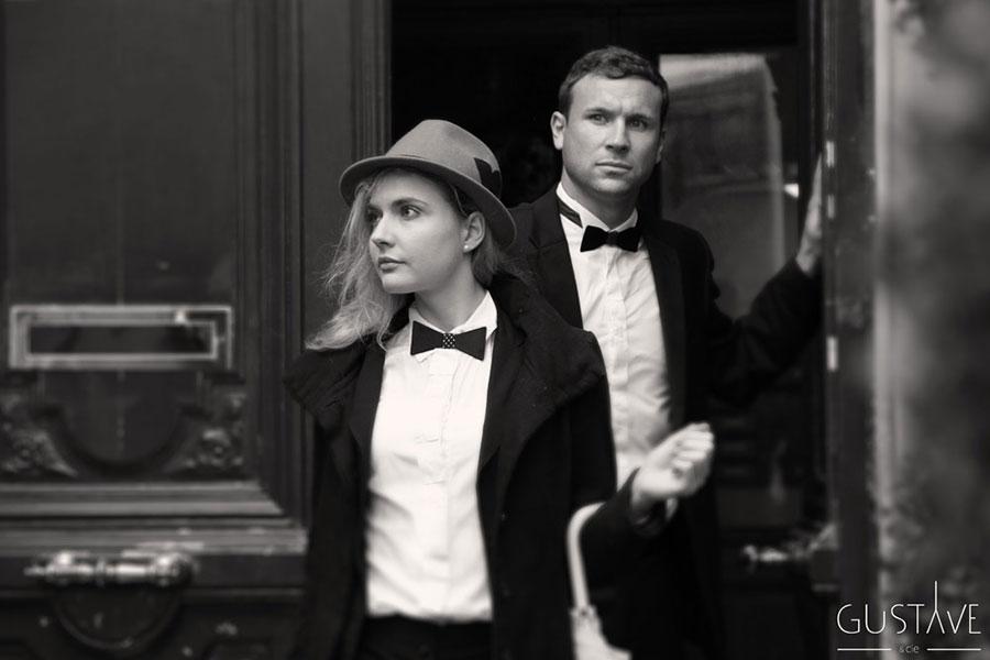 couple-GUSTAVE-et-cie