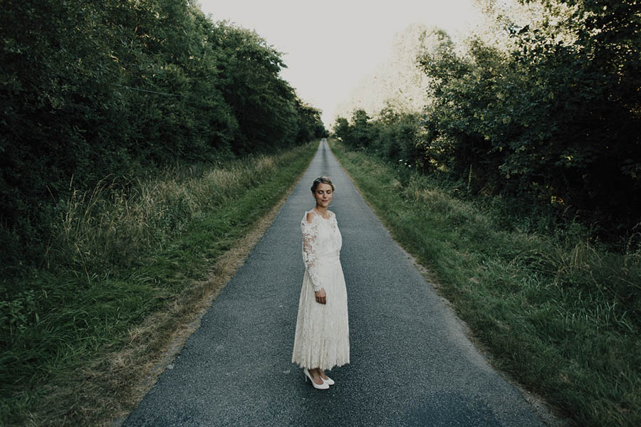 You Made My Day Photography - Baptiste Hauville - Photographe Mariage Bordeaux - Pays Basque-16
