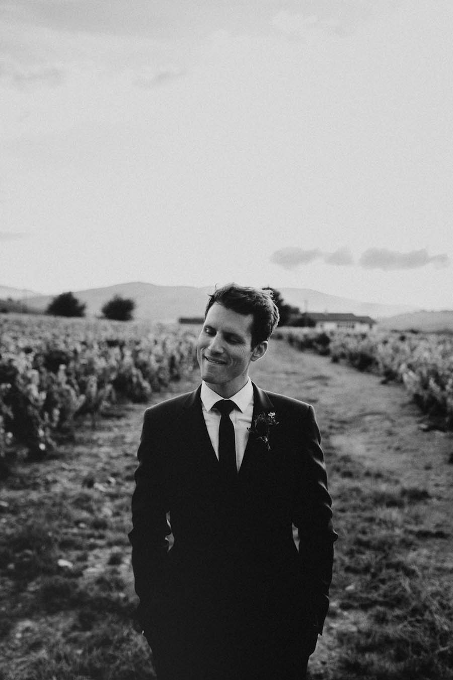 You Made My Day Photography - Baptiste Hauville - Photographe Mariage Bordeaux - Pays Basque-22