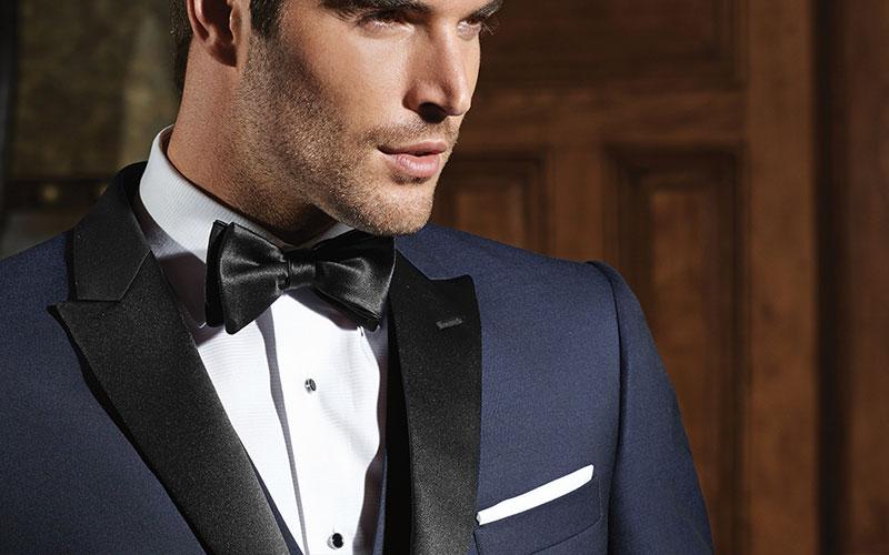 5 astuces pour trouver le costume parfait