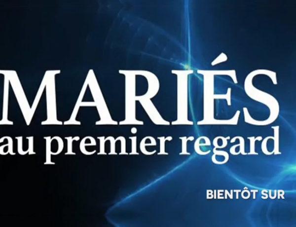 Maries au premier regard sur M6