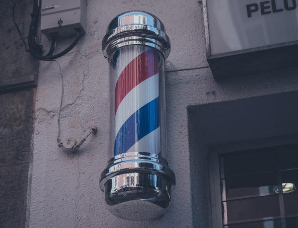 barbier paris rasoir coupe choux