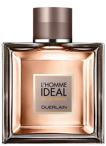 Homme deal Guerlain