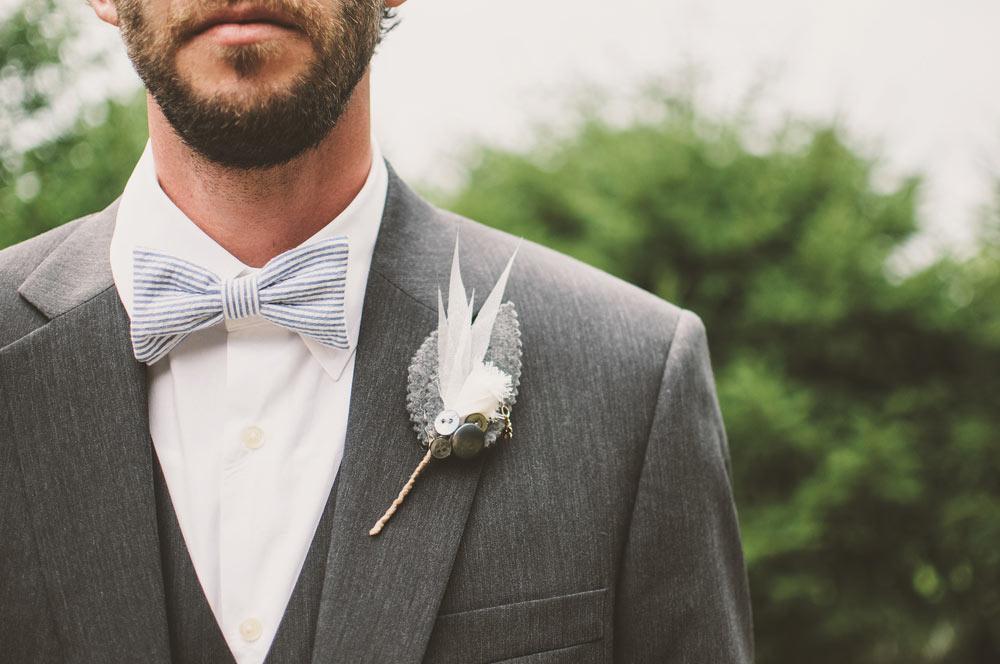 chemise de mariage