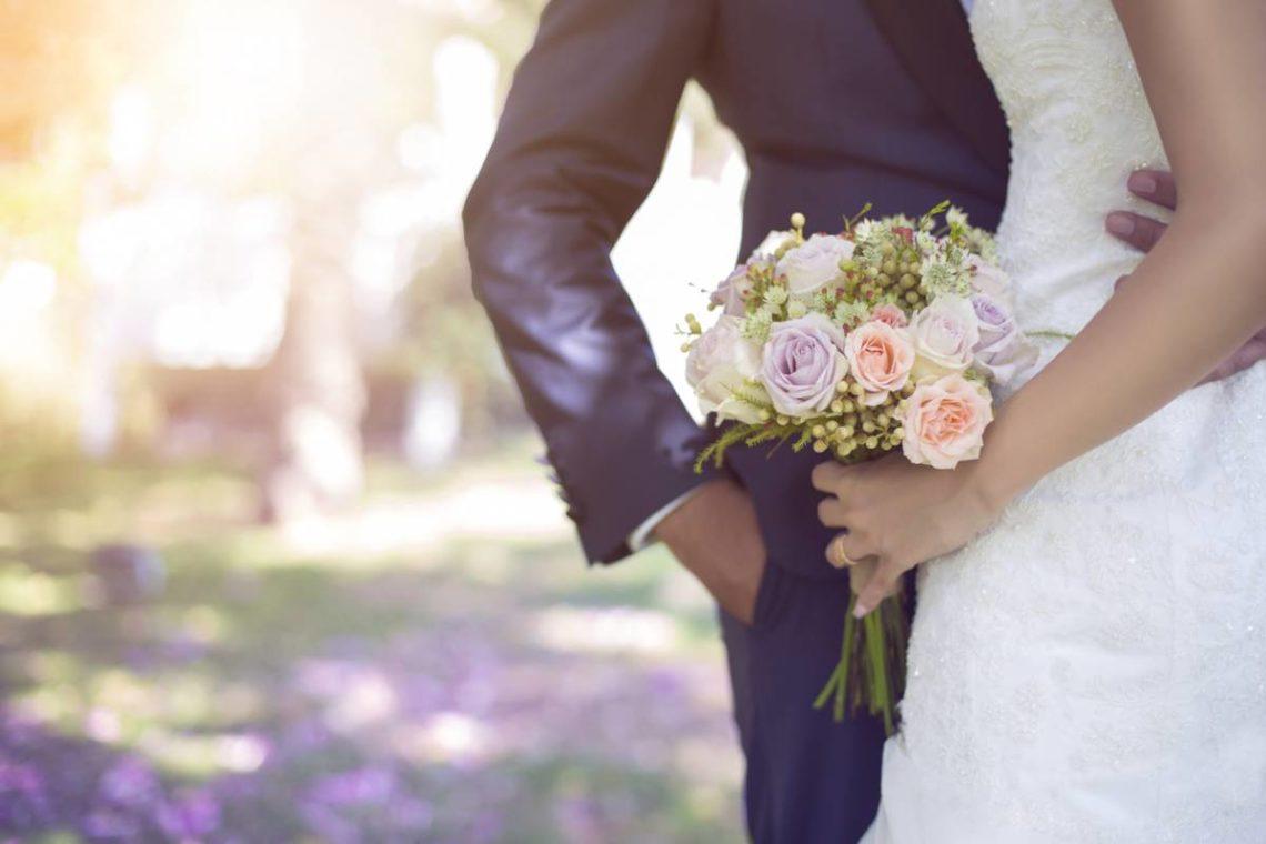 Visuel Originales Mariage