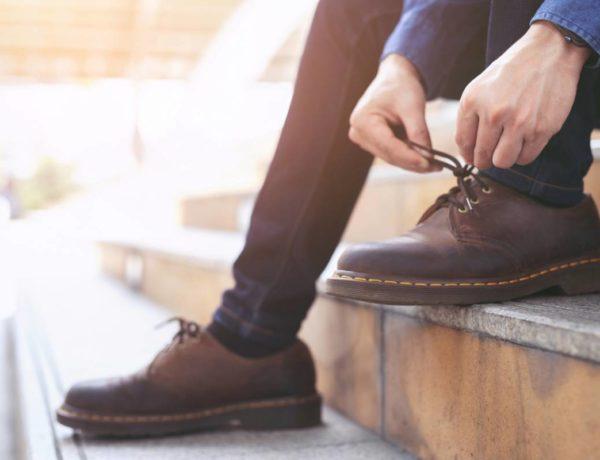 Media Chaussure Couleur Quelle Quelle Lacet.jpg