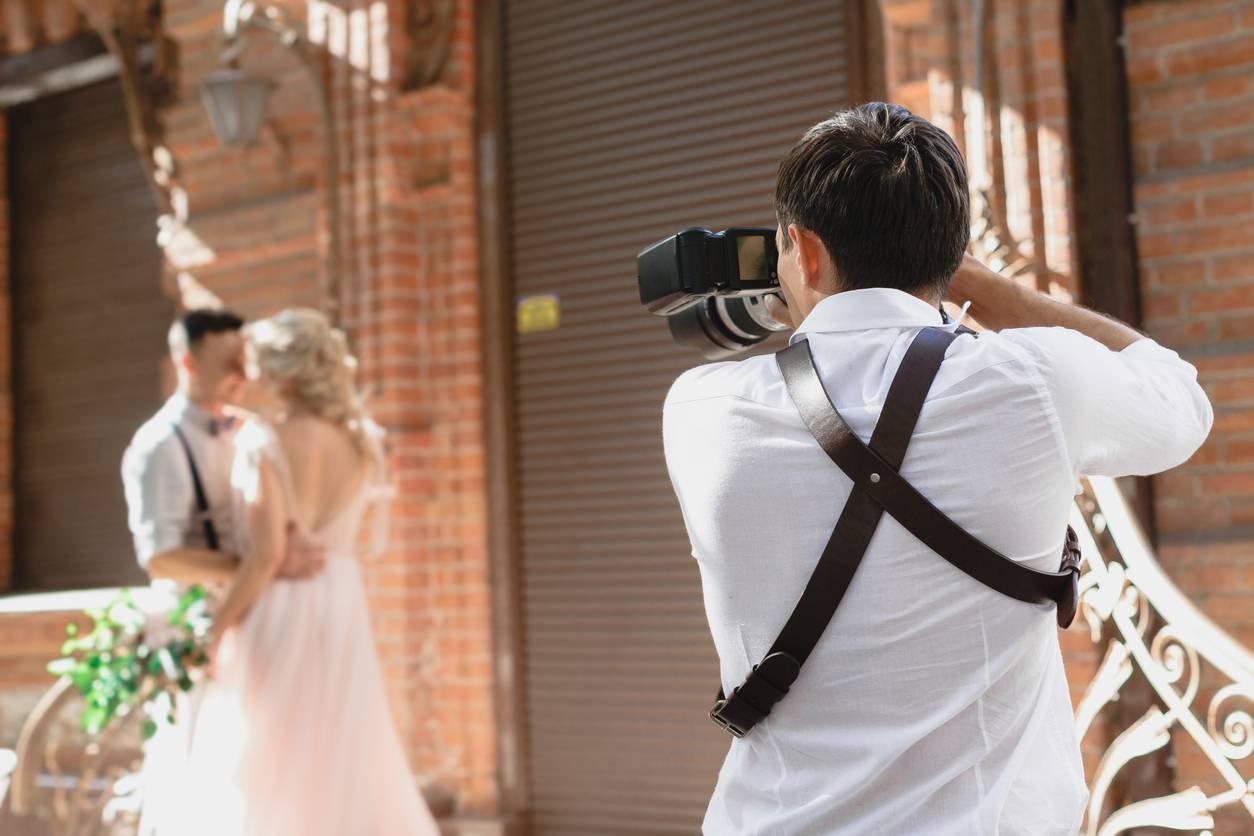 quels sont les meilleurs lieux dans le Var pour vos photos de mariage