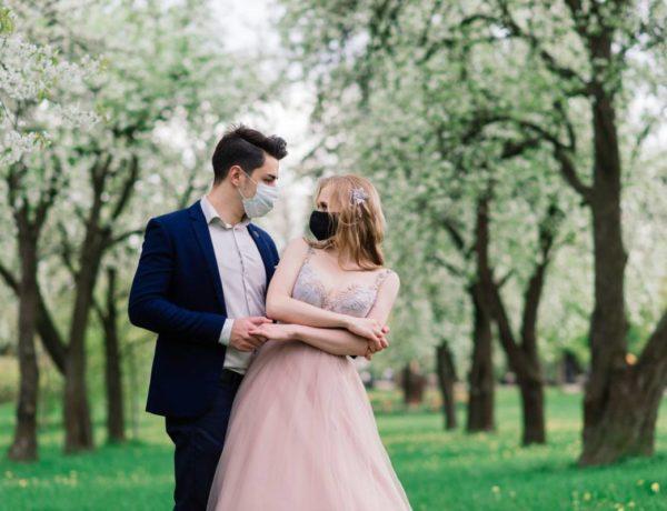 Img Quels Sont Les Meilleurs Lieux Du Var Pour De Superbes Photos De Mariage.jpg