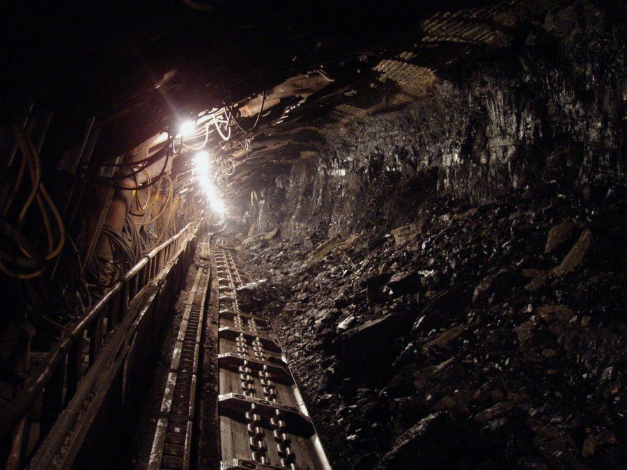 bijouterie responsable mines