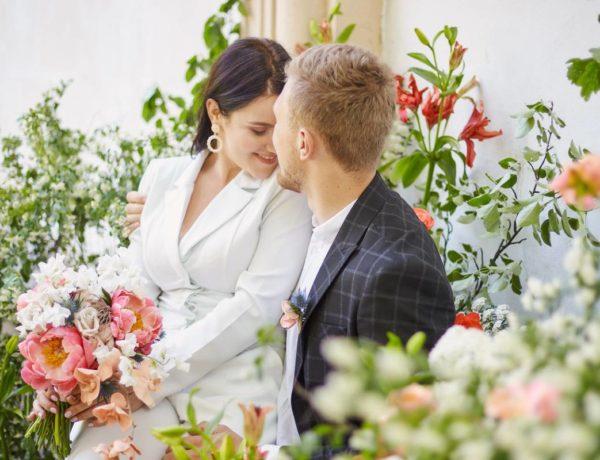 prestataires organisation mariage choix